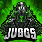 Juggsrp