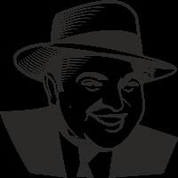 The White's Mafia