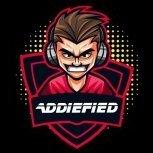 Addiefied