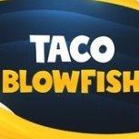 TacoBlowfish