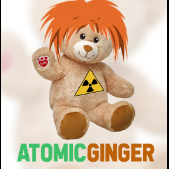 AtomicGinger