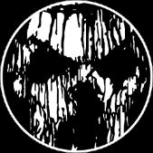 SinisterMind81
